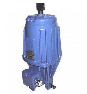 EMG-Electro-Hydraulic-Thrusters-Sibre
