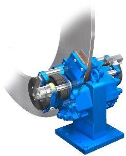 Hydraulic-Disc-Brakes-SHI