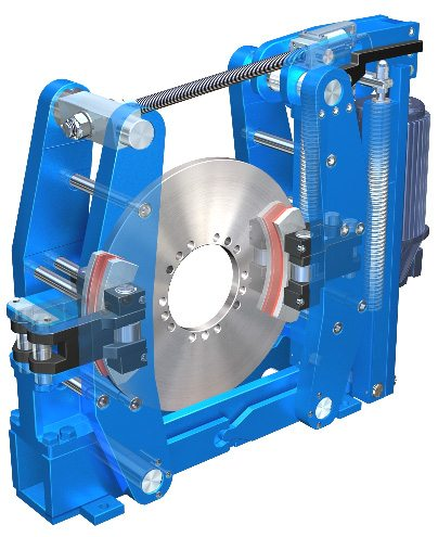 Thruster-Disc-Brakes-TEXU-Sibre
