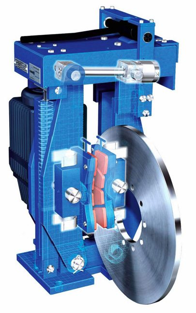 Thruster-Disc-Brakes-USB-Sibre