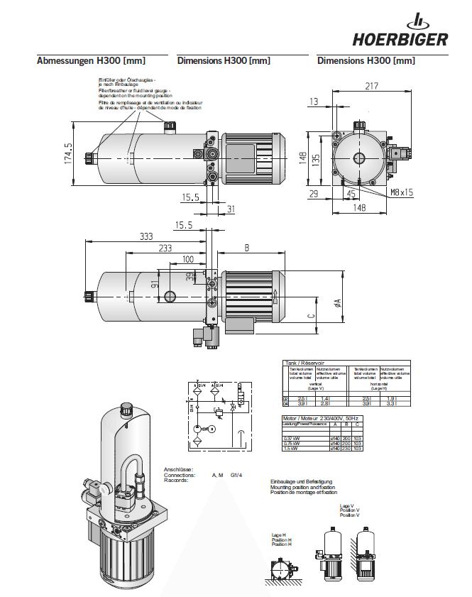 hoerbiger-release-unit-v2