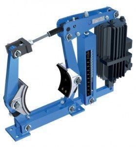 industrial-drum-brakes-sibre